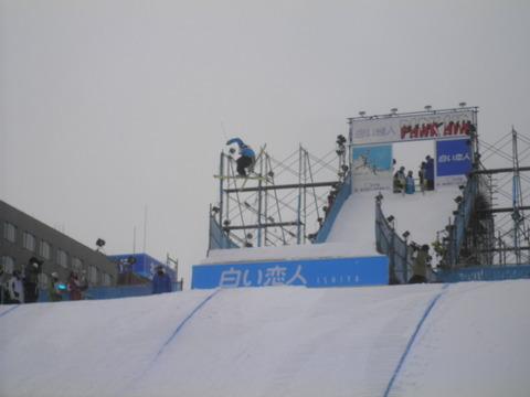 84fbe959 s - 2012年 札幌雪祭りPart2
