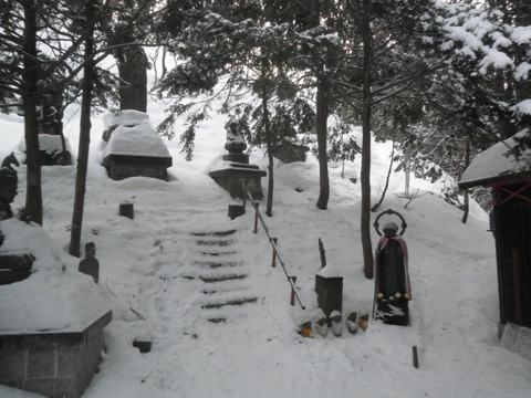 8d12fc06 s - 円山 ラ・ブランシュール(La Blancheur)