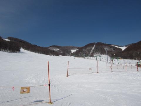 8f53278d s - 札幌市内観光 ~藻岩山スキー場~