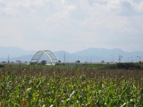 91a378f6 s - 北海道観光 ~江別町 / 町村農場~