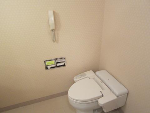 93ac2d1f s - シャトレーゼガトーキングダム01 スイートルーム宿泊