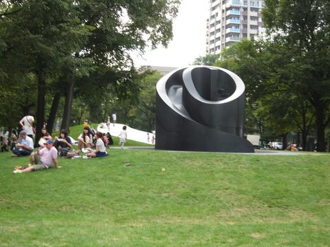 9477c0aa s - 北海道イベント参加 ~大通公園 / オータムフェスト2012~