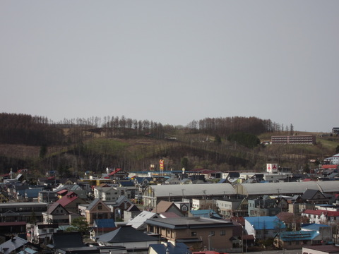 9a706686 s - 北海道観光 ~1日散歩きっぷで美瑛徒歩観光~