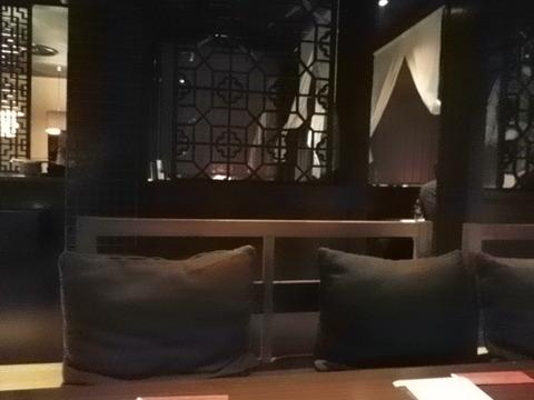 a8d85b6c s - 川崎 焼肉居酒屋「韓の台所」川崎店