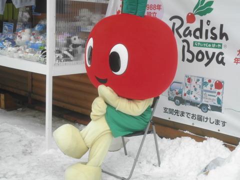b376f836 s - 2012年 札幌雪祭りPart2