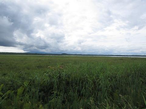 b5fb33cb s - 北海道観光 ~涛沸湖 / 小清水原生花園 / 天覧ヶ丘展望台~