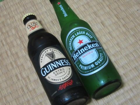 bd61a19d s - 海外産のビールについて