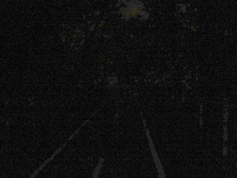 bd86388d s - 札幌北広島自転車道路を歩いてみた / 25km徒歩の旅 後編