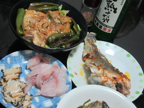 c24d7eb6 s - JR札幌駅周辺 魚介系が素敵なスーパー 北海市場