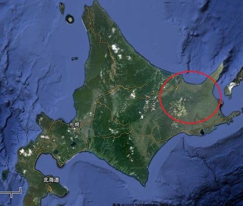 c63d10c3 s - 北海道における今回の暴風雪について