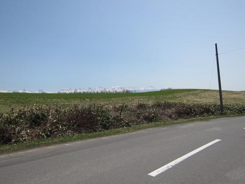 c7615c3c s - 北海道観光 ~1日散歩きっぷで美瑛徒歩観光~