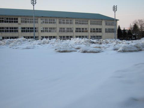 cc44a80b s - 北海道の冬の生活19 ~札幌市の治安ランキング~