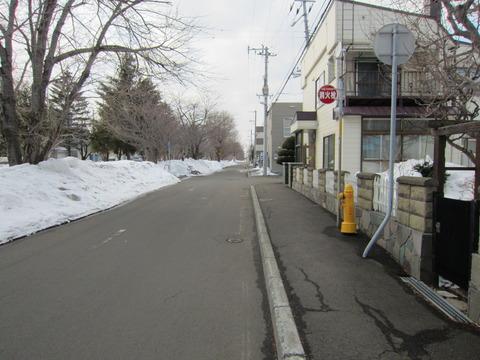 cd268b0d s - 北海道の冬の生活17 ~ガス料金ちょっとUP~