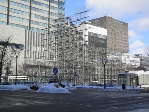 cef4a981 s - 北海道の冬の生活09 ~ヤバイ寒い-10度甘く見てた~