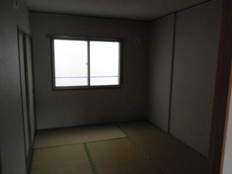 d48e456d s - 札幌中心部への引越/生活費の変化02 ~旧宅と新居の内装比較~