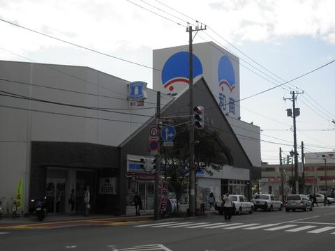 dbbe9702 s - 道東観光 ~釧路湿原/ノロッコ号~