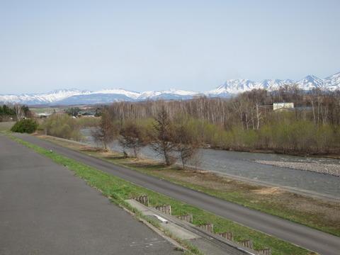 dce67384 s - 北海道観光 ~1日散歩きっぷで美瑛徒歩観光~