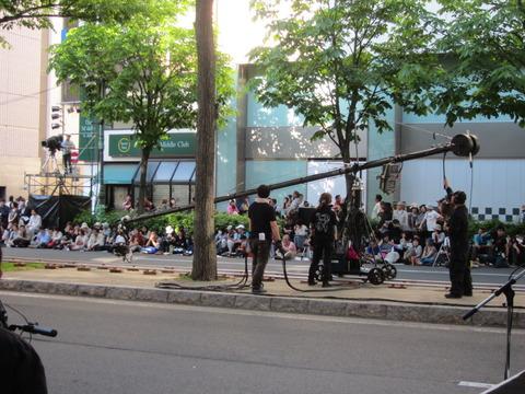 dffb5980 s - 札幌大通公園 よさこいソーラン祭り2013