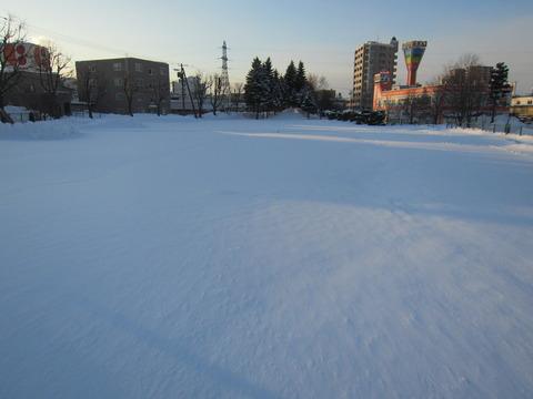 eef75b52 s - 北海道における今回の暴風雪について