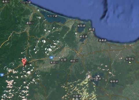 f315f8b6 s - 北海道における今回の暴風雪について