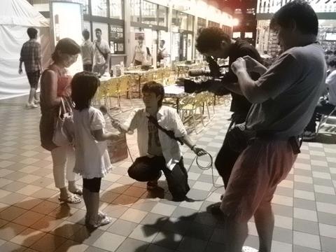 f488eb7b s - 札幌大通公園 線香花火大会