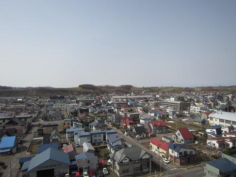 feb1eeaa s - 北海道観光 ~1日散歩きっぷで美瑛徒歩観光~